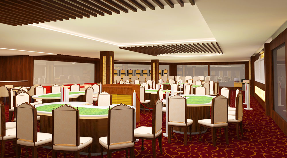 Thiet Ke Noi That Casino Ta Lung Cao Bang Tang4 Goc3