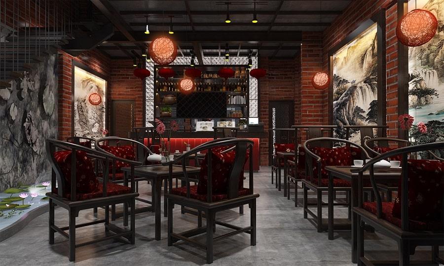 Thiet Ke Quan Cafe 3