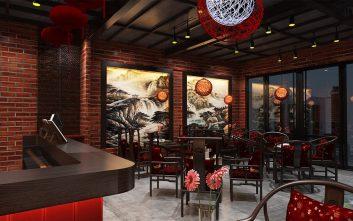 Thiet Ke Quan Cafe 5