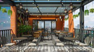 Thiet Ke Quan Cafe 6