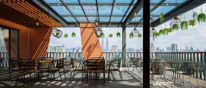 Thiet Ke Quan Cafe 7