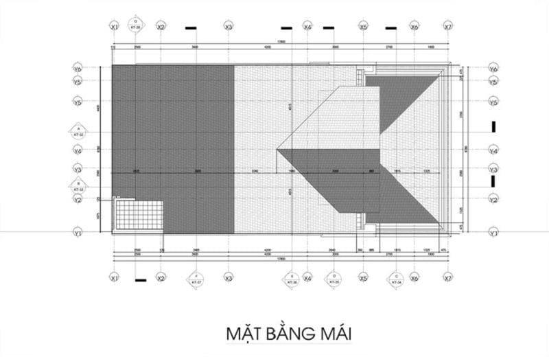 Biet Thu Dep Tai Bac Ninh 3