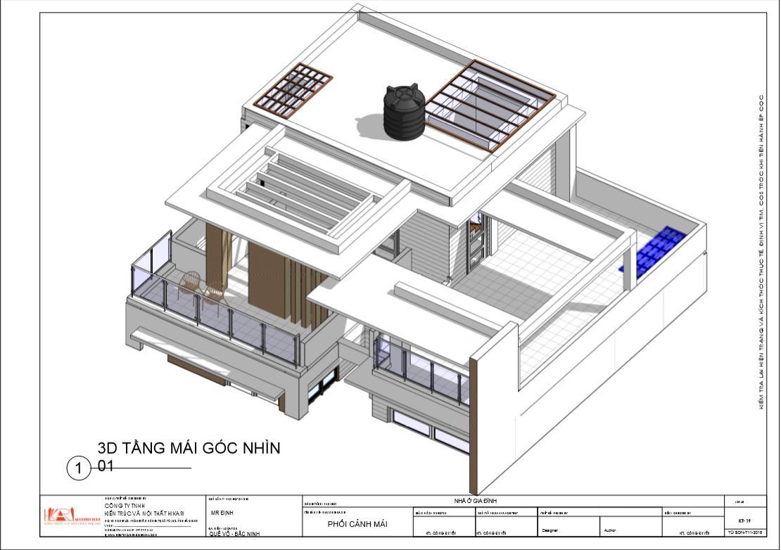 Gd Ong Dinh Phoi Canh Mai