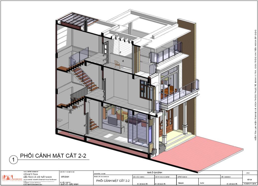 Gd Ong Dinh Phoi Canh Mat Cat 2 2