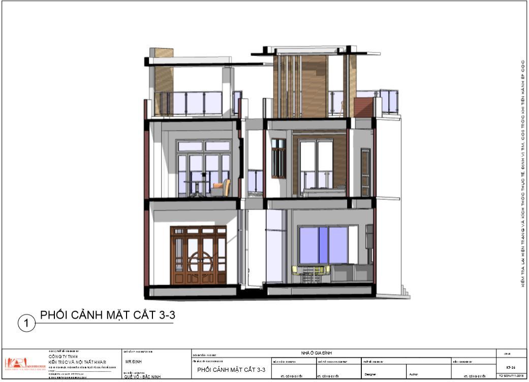 Gd Ong Dinh Phoi Canh Mat Cat 3 3