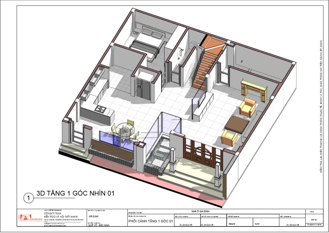 Gd Ong Dinh Phoi Canh Tang 1