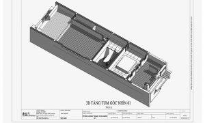 3D Tang Tum Goc Nhin 1