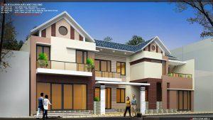 Phoi Canh 3D Goc 1