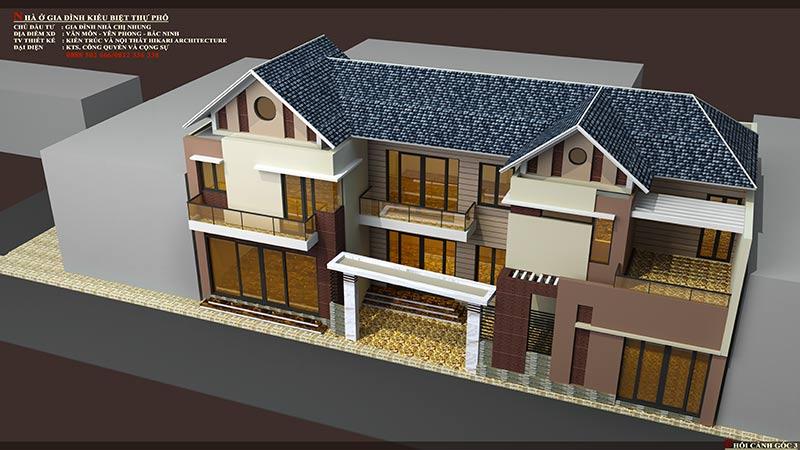Phoi Canh 3D Goc 3