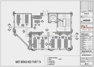 Mat Bang Noi That Tang 4 Spa Mr Phuoc 3