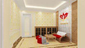 Phoi Canh 3D Tang 4 Spa Mr Phuoc 3