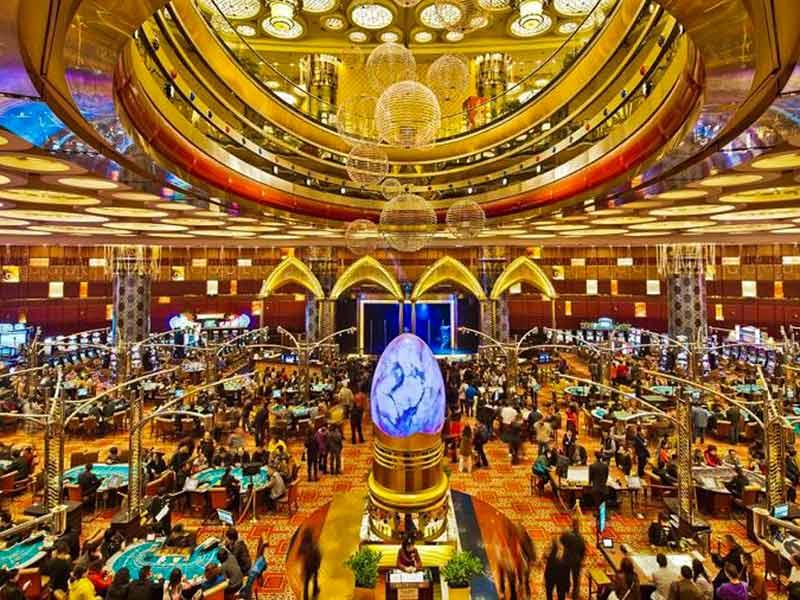 Nhung Luu Y Can Thiet Khi Thiet Ke Casino Cho Nguoi Viet 1