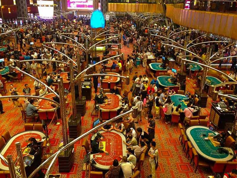 Nhung Luu Y Can Thiet Khi Thiet Ke Casino Cho Nguoi Viet 2