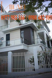 Anh Thuc Te Biet Thu Chu Hien 8