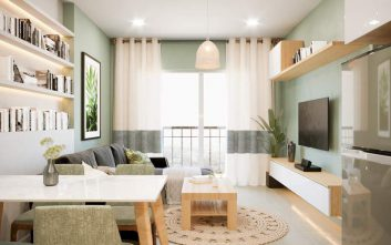 Ly Do Nen Thue Cong Ty Thiet Ke Noi That 1