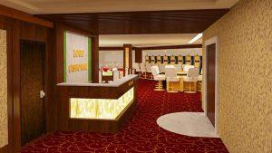 Don Vi Thiet Ke Va Thi Cong Noi That Casino 1