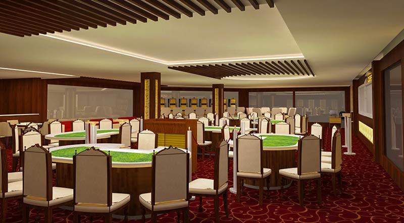 Don Vi Thiet Ke Va Thi Cong Noi That Casino 2