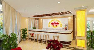 Thiet Ke Noi That Spa Dep Tai Bac Ninh 1
