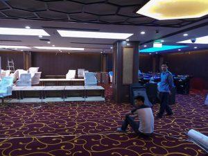 Cong Ty Thiet Ke Noi That Casino Uy Tin Chuyen Nghiep
