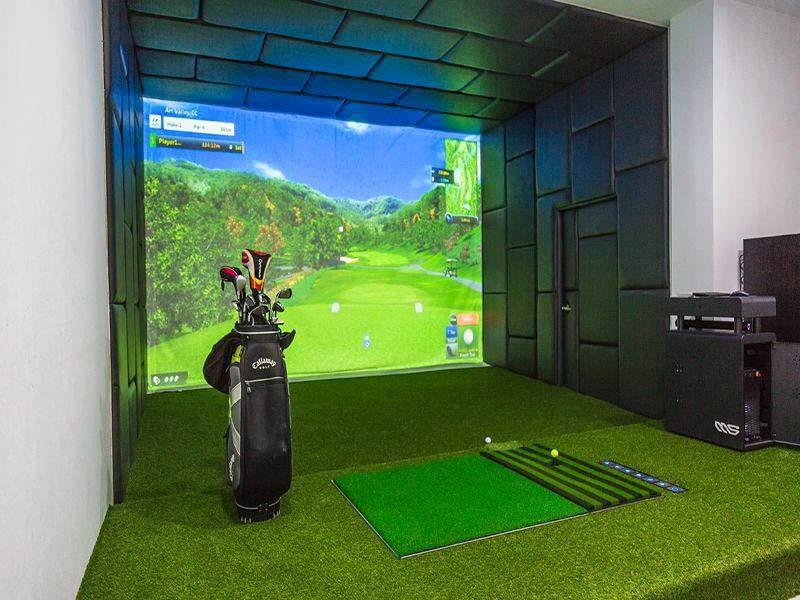 Cong Ty Thiet Ke Phong Choi Golf 3d