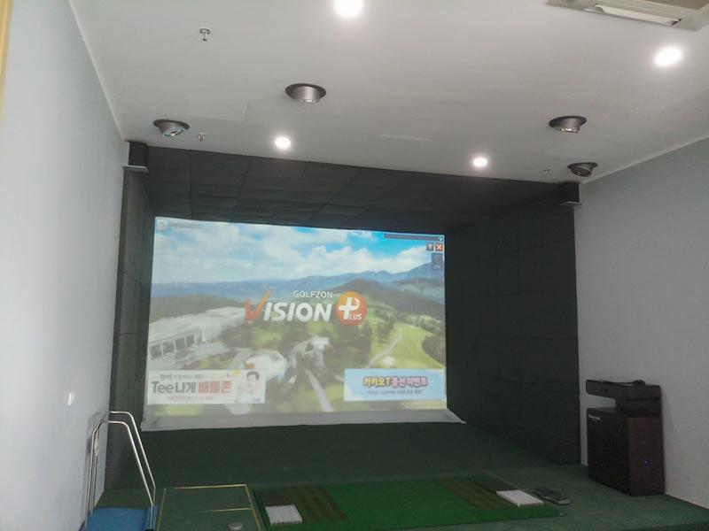 Mau Phong Tap Golf 3d 1