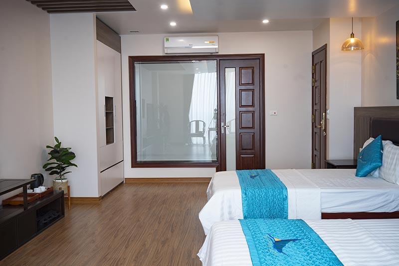 Du An Thiet Ke Kien Truc Khach San Dai Duong 602 5