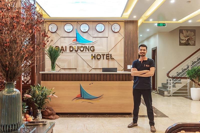 Thiet Ke Kien Truc Khach San Dai Duong 5