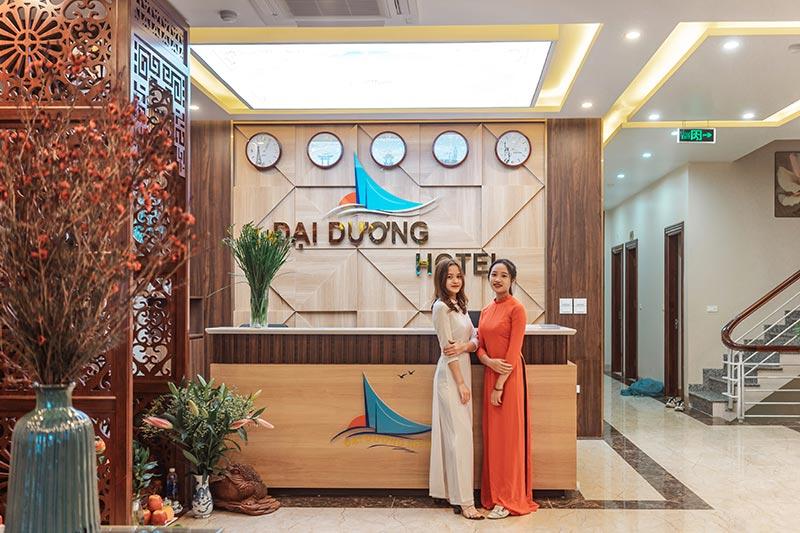 Thiet Ke Kien Truc Khach San Dai Duong 7