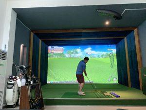 Chi Phi Thi Cong Phong Tap Golf 3d 1