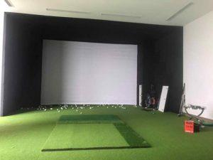 Chi Phi Thi Cong Phong Tap Golf 3d