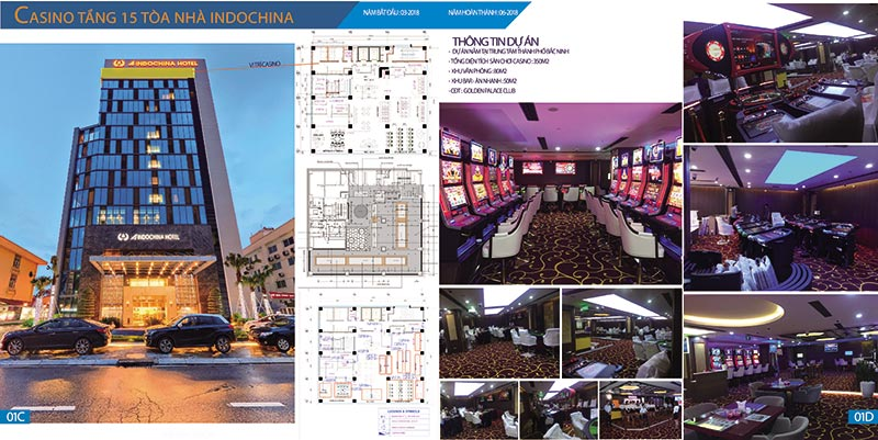 Casino Tai Viet Nam Va Xu Huong Moi 1