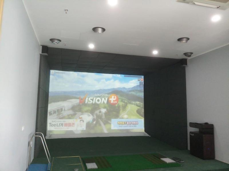 Thong Tin Ve Phong Tap Golf 3d 1