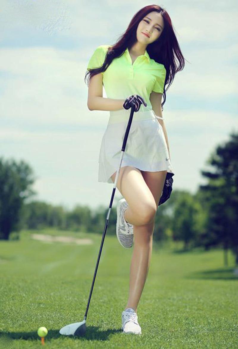Thong Tin Ve Phong Tap Golf 3d 5
