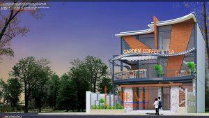 Thiet Ke Quan Cafe Khung Thep Gd Anh Trong 10