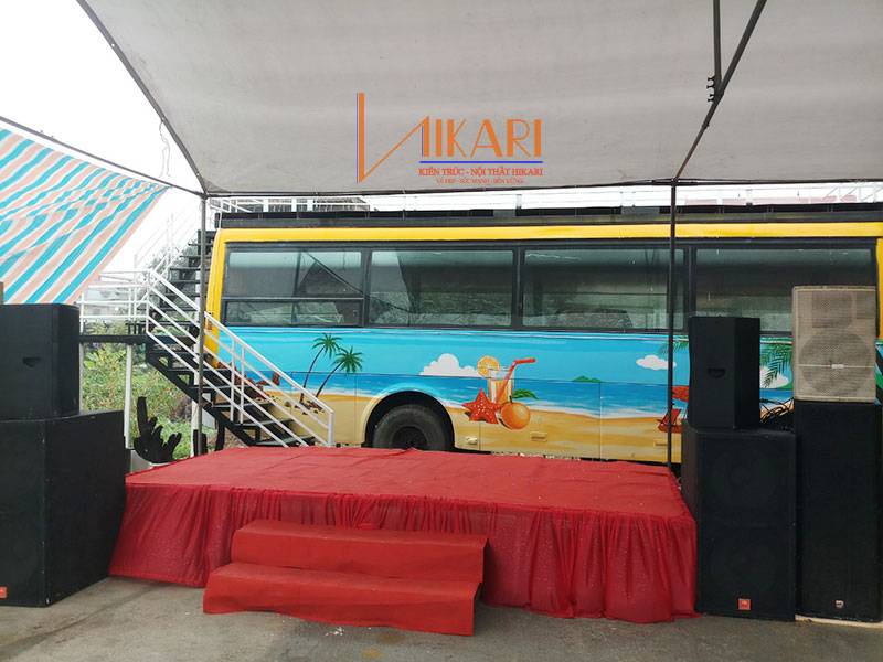 Thiet Ke Quan Cafe Khung Thep Gd Anh Trong 13
