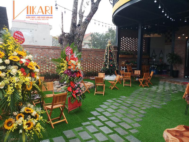Thiet Ke Quan Cafe Khung Thep Gd Anh Trong 14