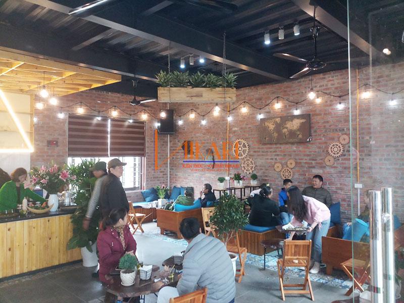 Thiet Ke Quan Cafe Khung Thep Gd Anh Trong 15