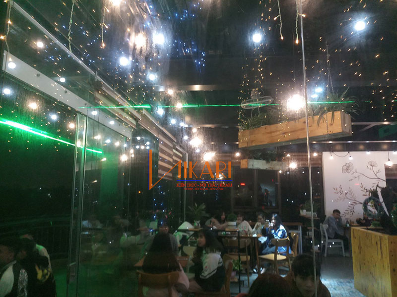 Thiet Ke Quan Cafe Khung Thep Gd Anh Trong 16