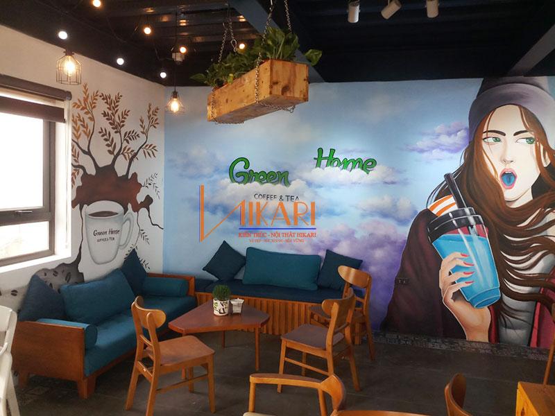 Thiet Ke Quan Cafe Khung Thep Gd Anh Trong 17