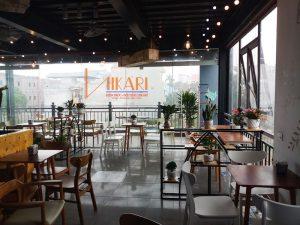 Thiet Ke Quan Cafe Khung Thep Gd Anh Trong 18