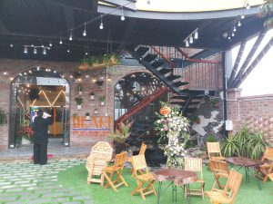 Thiet Ke Quan Cafe Khung Thep Gd Anh Trong 19