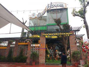 Thiet Ke Quan Cafe Khung Thep Gd Anh Trong 20