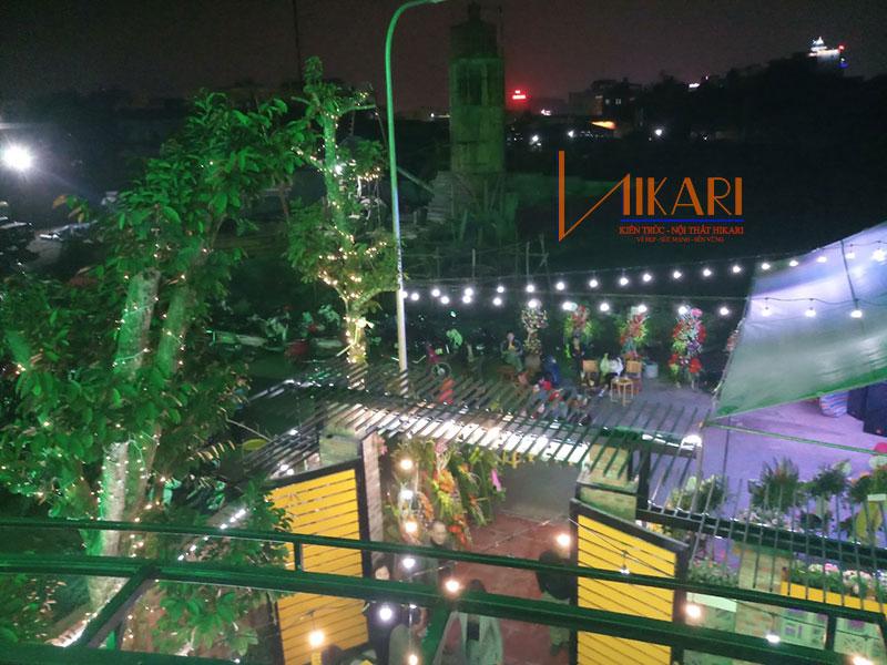 Thiet Ke Quan Cafe Khung Thep Gd Anh Trong 21