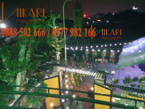 Thiet Ke Quan Cafe Khung Thep Gd Anh Trong 22