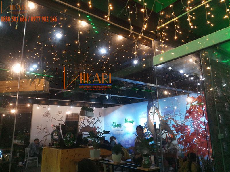 Thiet Ke Quan Cafe Khung Thep Gd Anh Trong 23