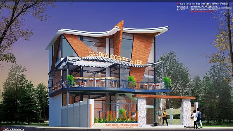 Thiet Ke Quan Cafe Khung Thep Gd Anh Trong 8