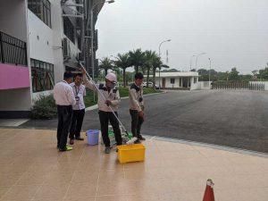 Chong Tron Truot 15