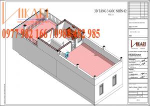 3d Tang Tum Goc 2