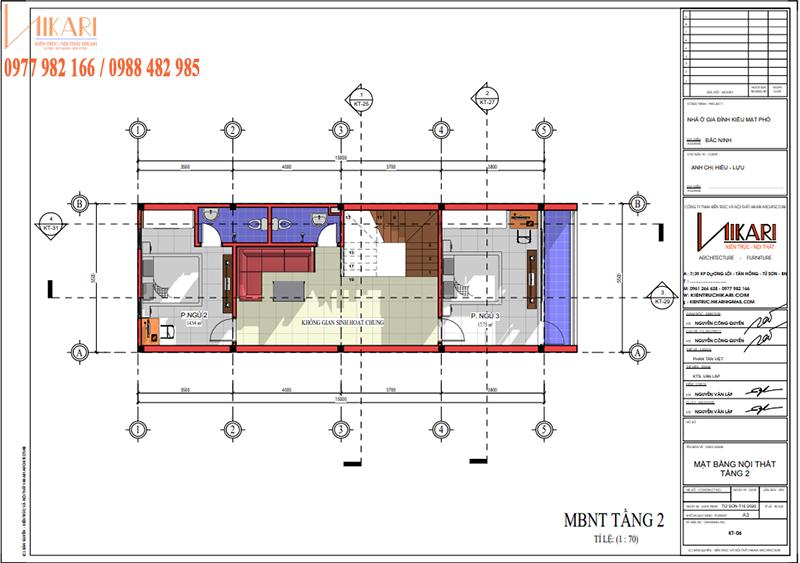 Mb Tang 2