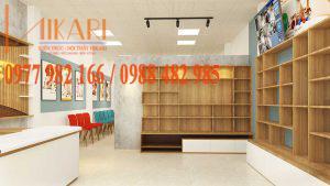 Shop Pet T1 V1